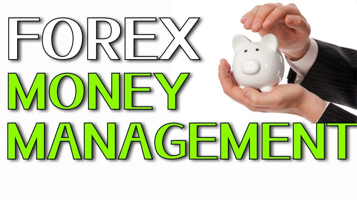 Managing Your Money with Forex Trading